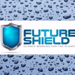 future shield