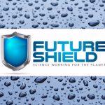 future shield