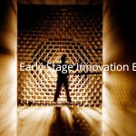 Early Stage Innovation – My New Employees