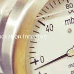 Early Stage Innovation Incentive – Only A Few Weeks To Claim